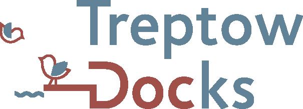 Treptow Docks KJP