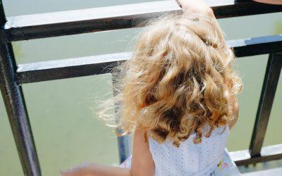 Psychische Erkrankungen für Kinder verständlich gemacht
